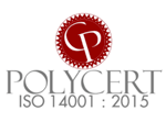 ISO 14001 Lefaillet Rectification